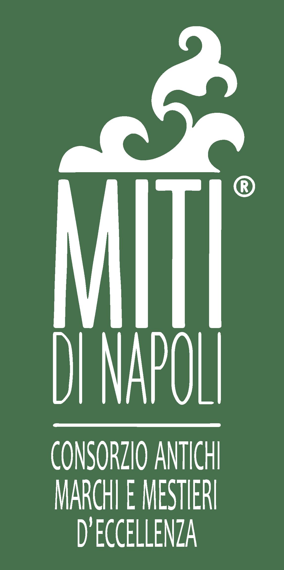 Miti di Napoli