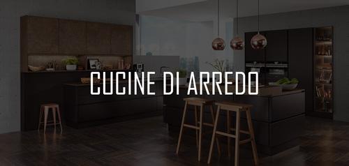 Cucine di Arredo