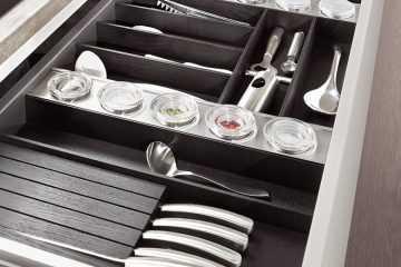 accessori cucine