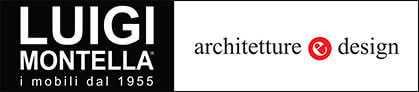 Luigi Montella i mobili dal 1955
