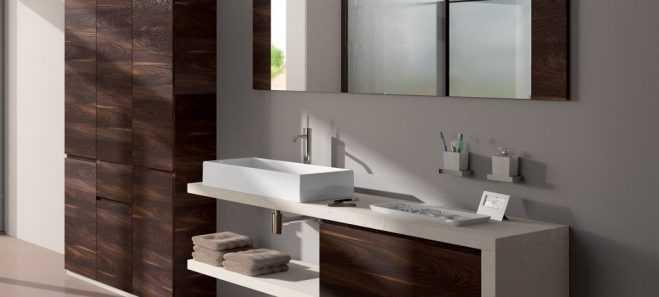 mobile-bagno-moderno