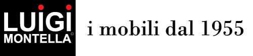 Luigi Montella i mobili dal 1955 Napoli - Ponticelli