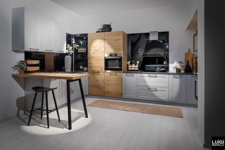 Cucina 16