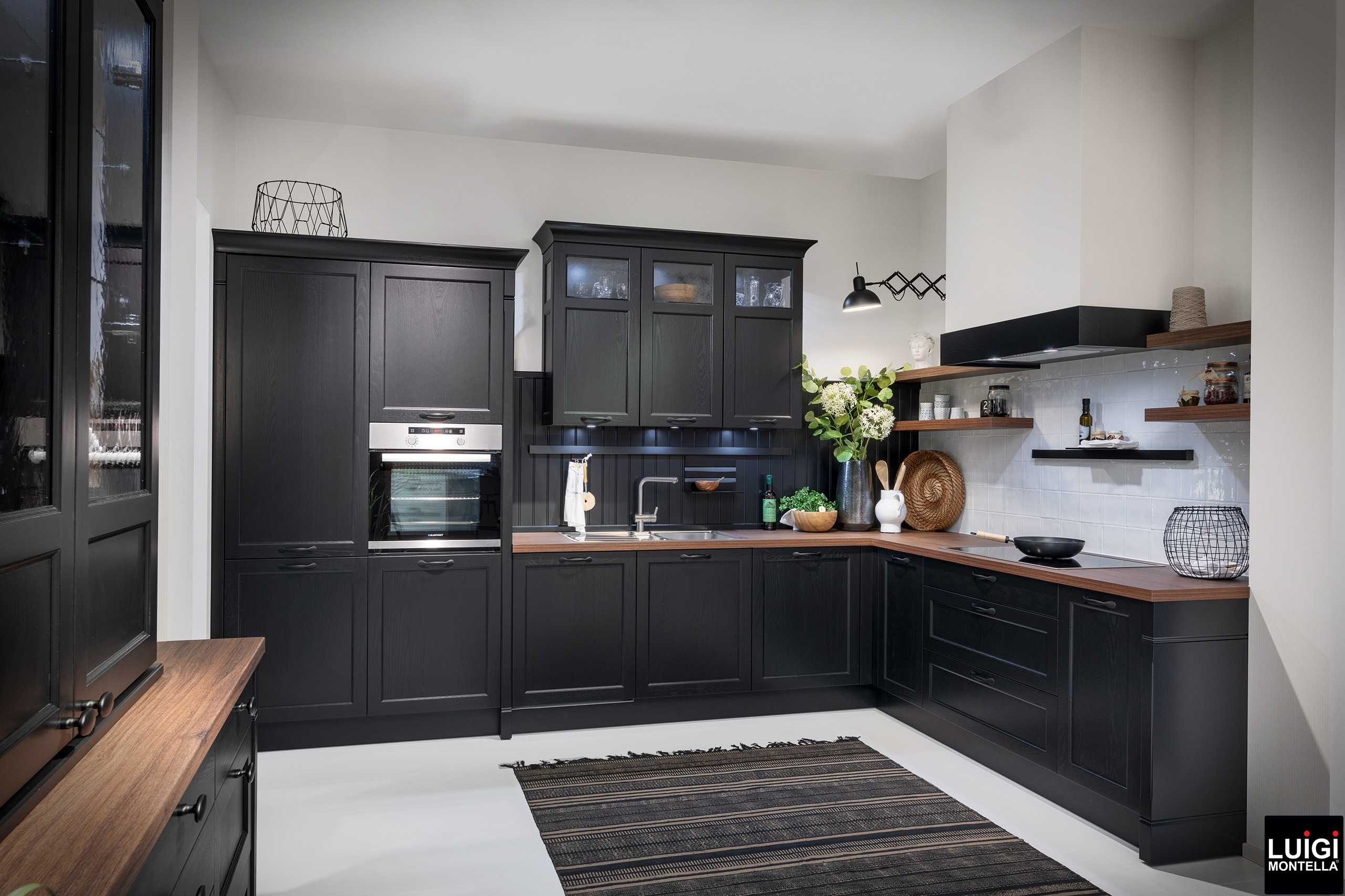 Cucina 10