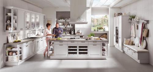 cucina country moderno ponticelli napoli luigi montella