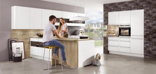 168 Cucine Moderne
