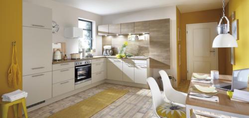 271 Cucine Moderne