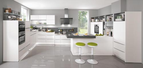 332 Cucine Moderne