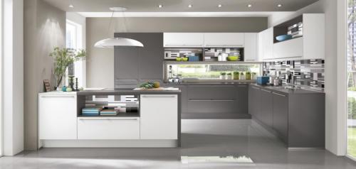 334 Cucine Moderne
