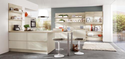 335  Cucine Moderne