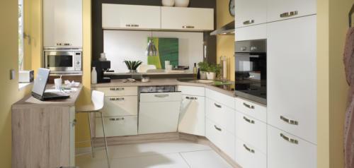 336 Cucine Moderne
