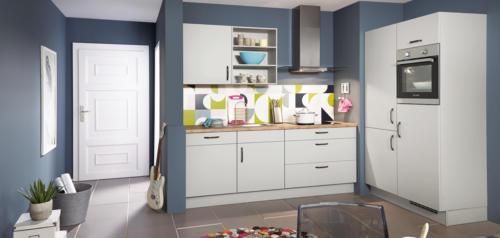 338 Cucine Moderne