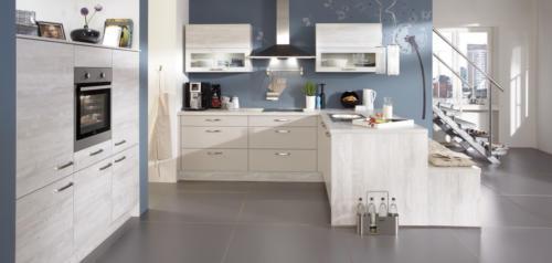 374 Cucine Moderne