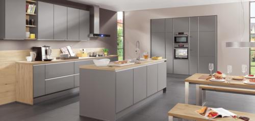 413  Cucine Moderne