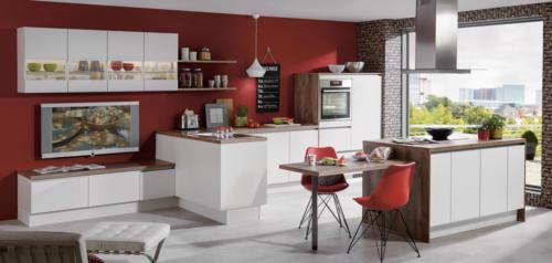 416  Cucine Moderne