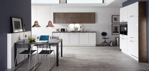 450 Cucine Moderne