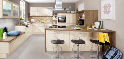 452 Cucine Moderne