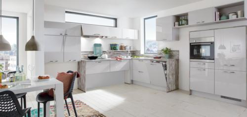 455 Cucine Moderne
