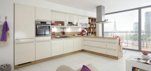 462 Cucine Moderne