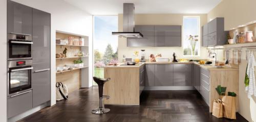 465  Cucine Moderne