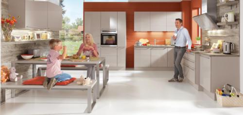 467 Cucine Moderne