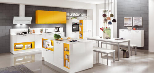 470 Cucine Moderne