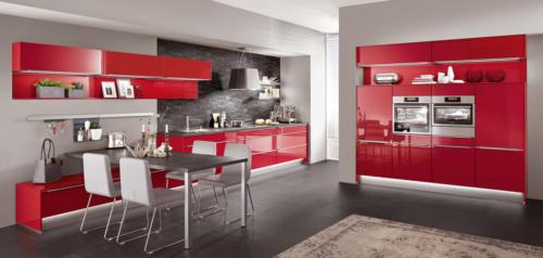 501 Cucine Moderne
