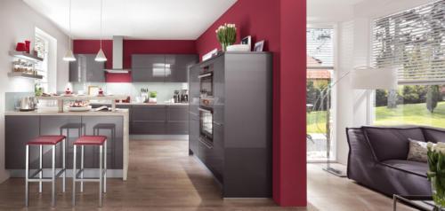 670 Cucine Moderne