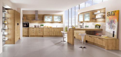 698 Cucine Moderne
