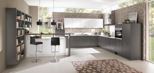 765 Cucine Moderne