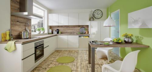 816 Cucine Moderne