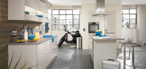 838 Cucine Moderne