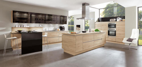 Cucine natural living ponticelli napoli