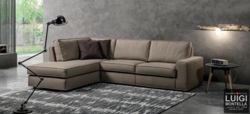 sofaContemporanei 00010