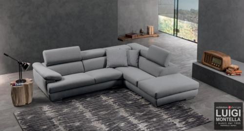 sofaContemporanei 00011