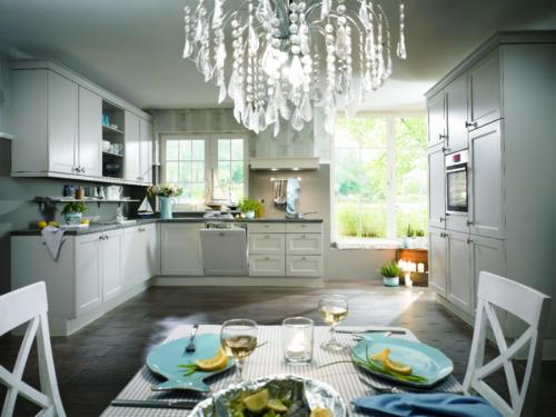 LM200002 Cucina Moderna